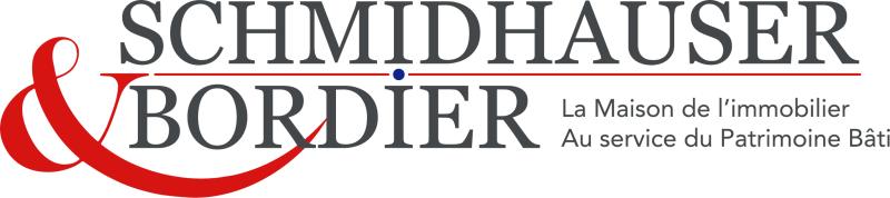 Bordier-Schmidhauser SA