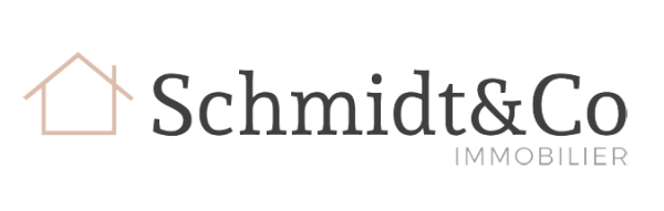 Schmidt & Co Immobilier