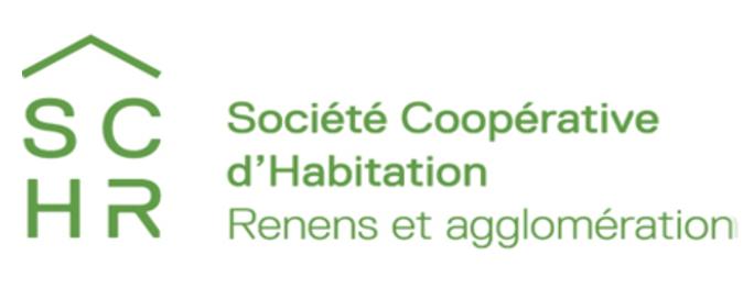 SCHR Société Coopérative d'Habitation Renens et agglomération