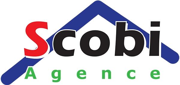 Agence Scobi