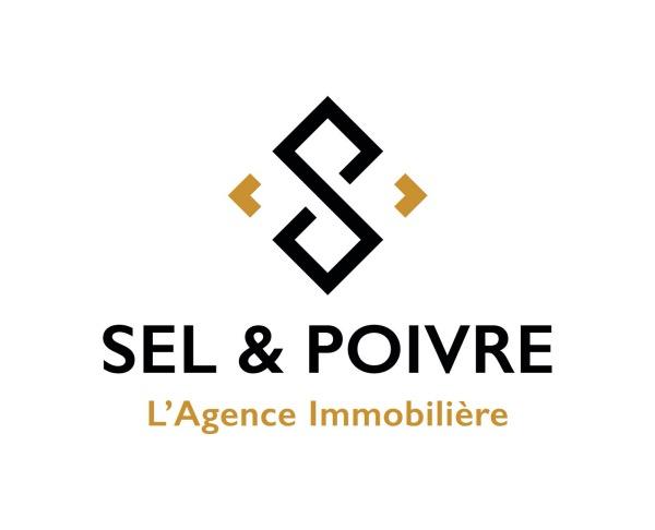 Sel & Poivre Agence Immobilière