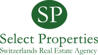 Select Properties Sàrl