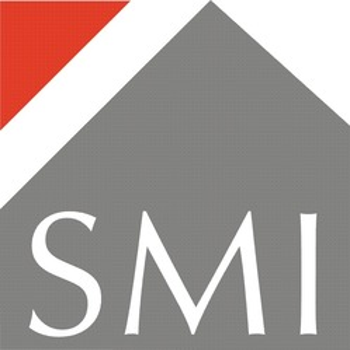 Service Management Immobilier (SMI SA)