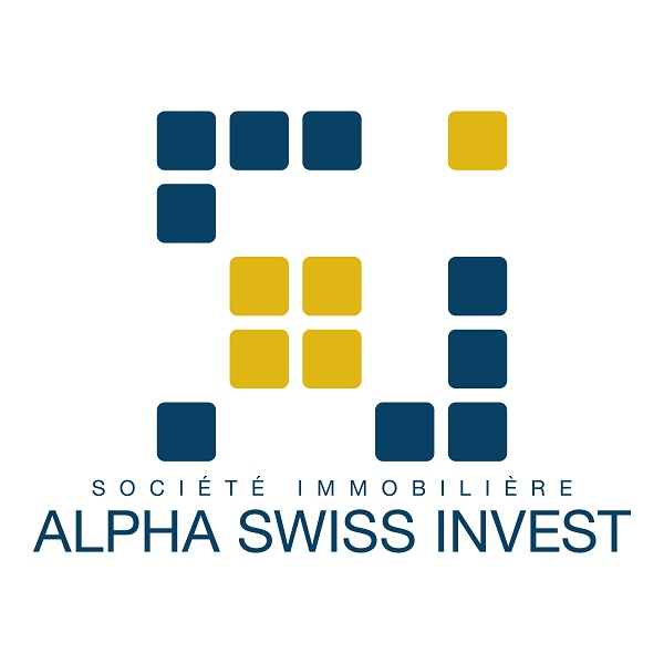 SI Alpha Swiss Invest SA