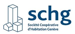 Société Coopérative d'Habitation Genève