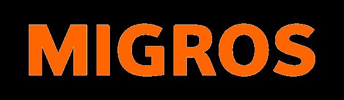 Société Coopérative Migros Genève - Service Immobilier & Expansion