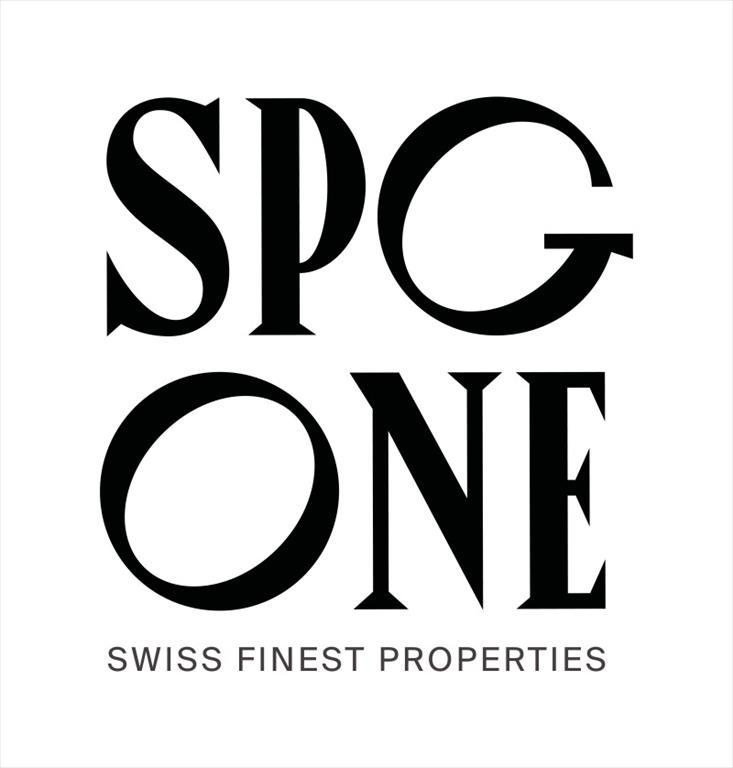 SPG Finest Properties - Lausanne