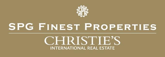 SPG Finest Properties - Nyon
