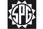 SPG - Locations générales