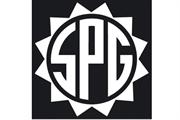SPG - Ventes d'immeubles