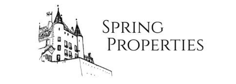 Spring Properties Sàrl
