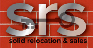 SRS Relocation