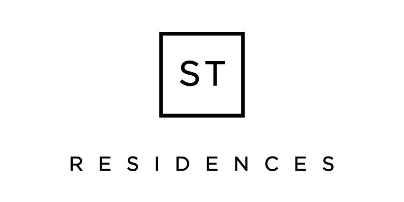 ST-RESIDENCES