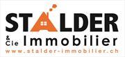 Stalder & Cie Immobilier
