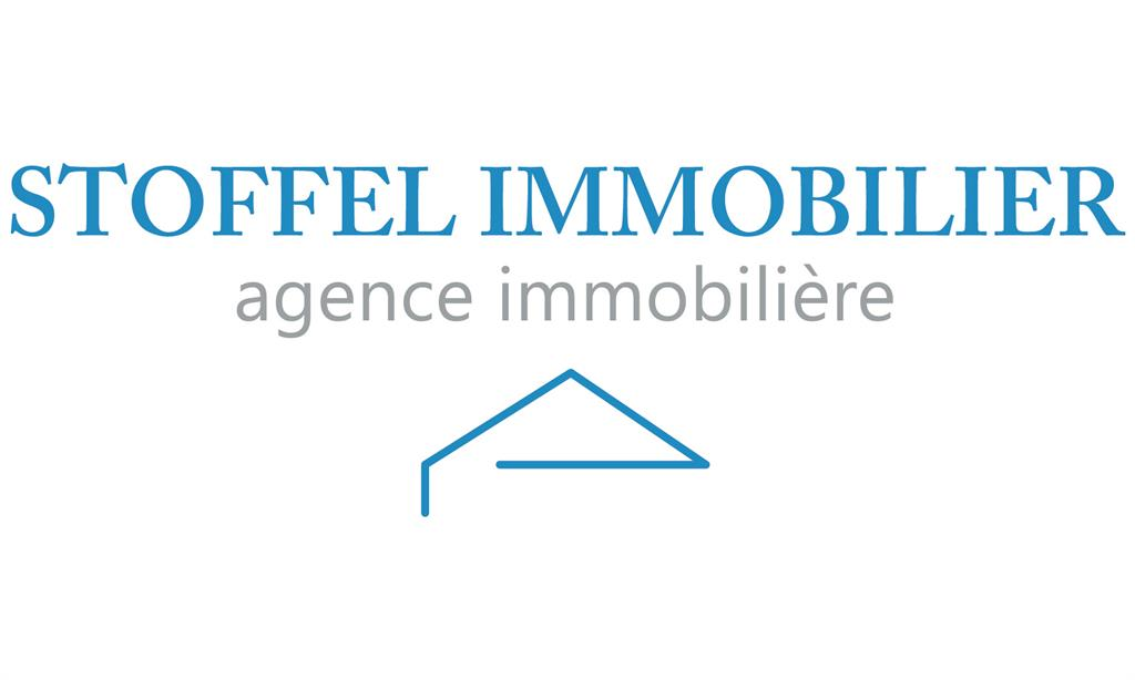 Stoffel Immobilier SA