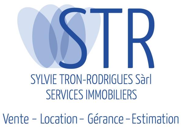 STR Sàrl