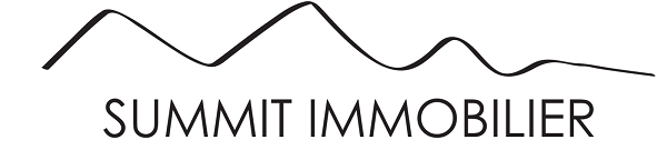 Summit Immobilier