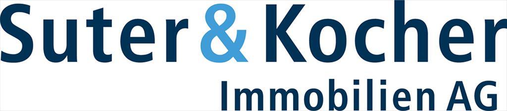 Suter & Kocher Immobilien AG