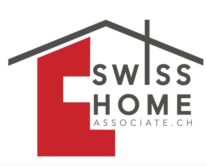 Swiss Home Associate