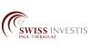Swiss Investis Paul Théraulaz