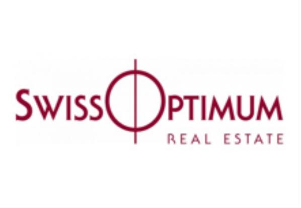 Swiss Optimum