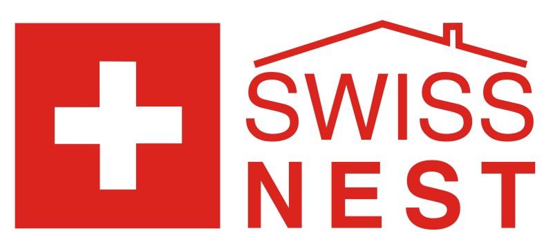 Swissnest SA