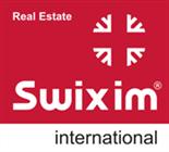 Swixim - Agence de Coppet