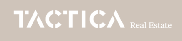 TACTICA REAL ESTATE