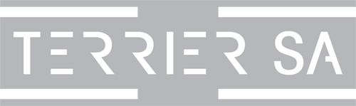 TERRIER SA