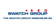 The Swatch Group Immeubles SA