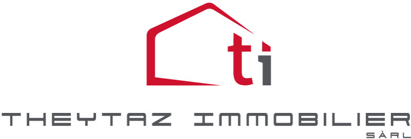 Theytaz immobilier