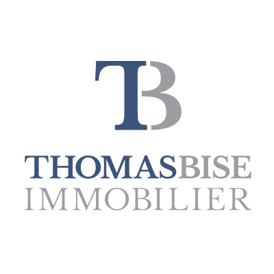 THOMAS BISE IMMOBILIER