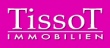 Tissot Immobilien & Co AG