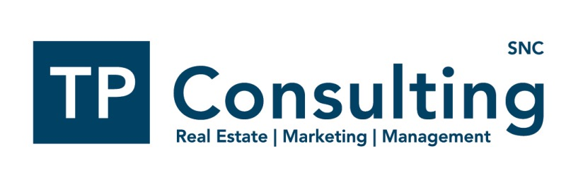 TP-Consulting