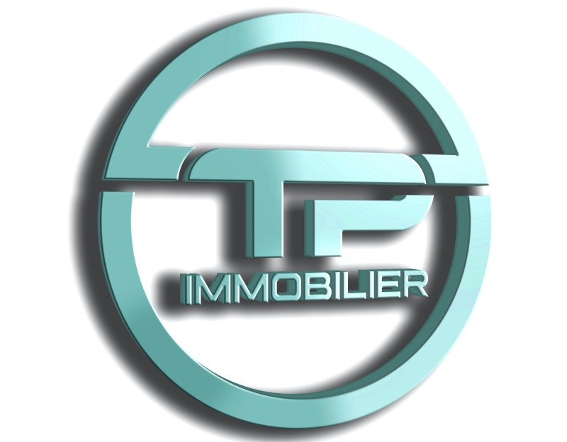 TP Immobilier