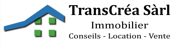 TransCréa Sàrl