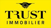 Trust immobilier