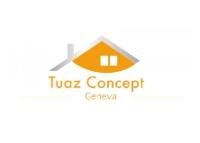 Tuaz Concept