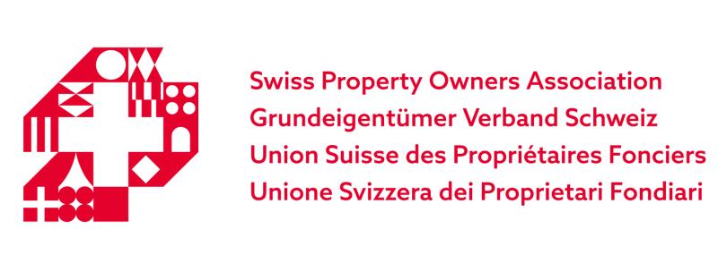 Union Suisse des Propriétaires Fonciers