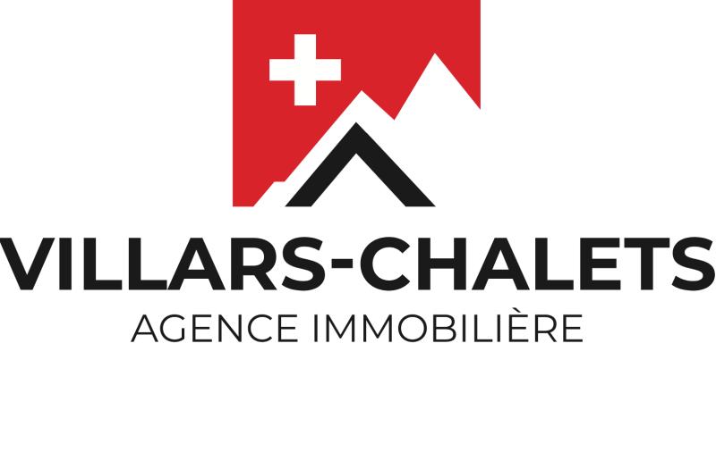 Villars-Chalets SA