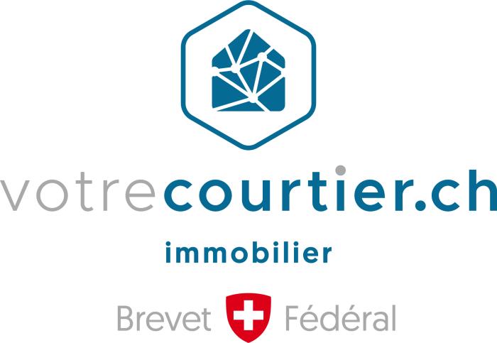 Agence immobilière votrecourtier.ch SA