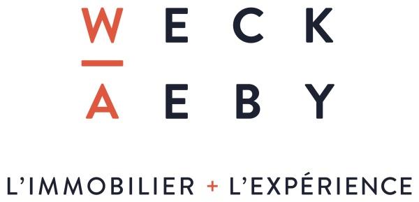 Weck Aeby & Cie SA