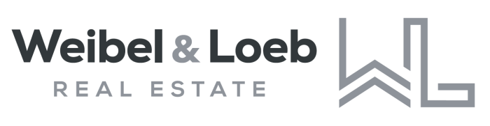 Weibel & Loeb Real Estate SA