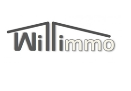 Willimmo - Patrice Willemin