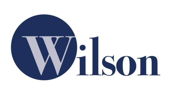 Wilson Immobilier SA