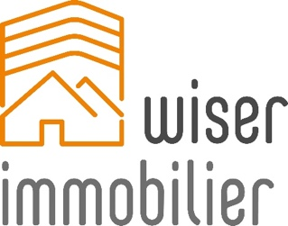 Wiser Immobilier