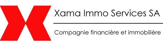 Xama Immo Services SA
