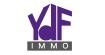 YDF Immo Sàrl