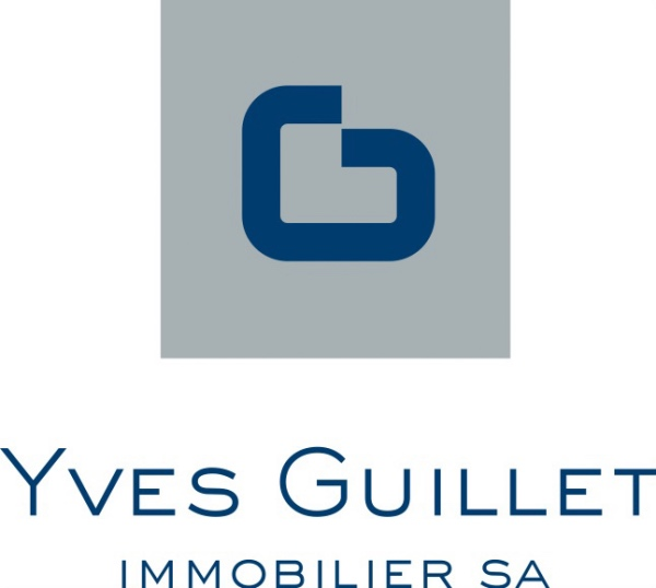 Yves Guillet Immobilier SA