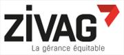 Zivag Gérances SA